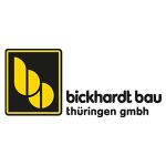 backhardt bau