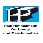himmelmann