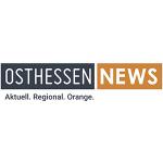 osthessen