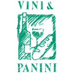 vini-panini